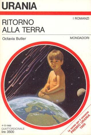 Ritorno alla Terra