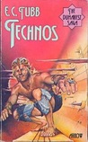 Technos (Dumarest of Terra #7)