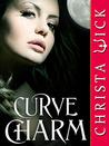 Curve Charm (Wolf Clan, #2)
