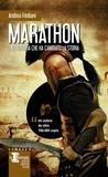 Marathon: la battaglia che ha cambiato la storia