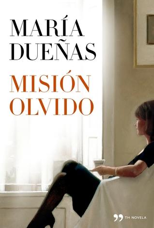 Misión Olvido (2012)