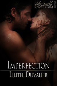 Imperfection Lilith Duvalier