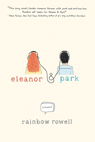 https://www.goodreads.com/book/show/15795357-eleanor-and-park