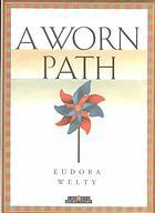 a worn path setting essay