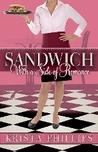 Sandwich, with a Side of Romance (Sandwich #1)