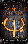 The Darkest Minds (The Darkest Minds #1)