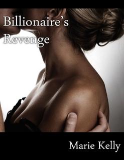 Billionaire's Revenge (2012)