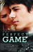The Perfect Game (The Perfect Game, #1) by J. Sterling