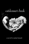 Catskinner's Book (The Book Of Lost Doors)