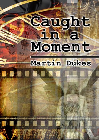 https://www.goodreads.com/book/show/15848288-caught-in-a-moment
