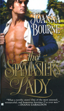 The Spymaster's Lady (Spymasters, #1)