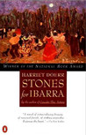 Stones for Ibarra