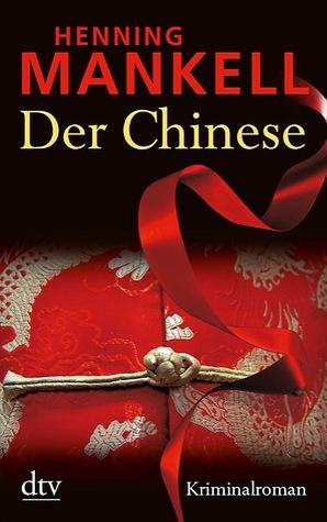 Der Chinese Henning Mankell