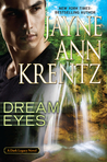 Dream Eyes (Dark Legacy, #2)