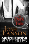 The Dark Tide (Adrien English Mystery, #5)