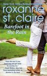 Barefoot in the Rain (Barefoot Bay, #2)