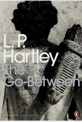 The Go-Between (Le Messager), le roman de L. P. Hartley 89900
