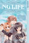 NG Life, Volume 1 (NG Life, #1)