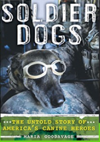 Solider Dogs (2012)