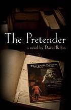 The Pretender David Belbin