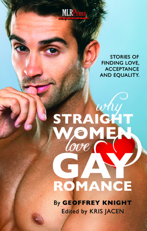 Gay Love Straight 65