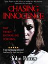 Chasing Innocence
