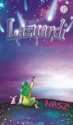Lazuardi (2012)