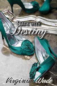 Date with Destiny (A Billionaire Romance)