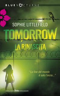 Tomorrow: La rinascita