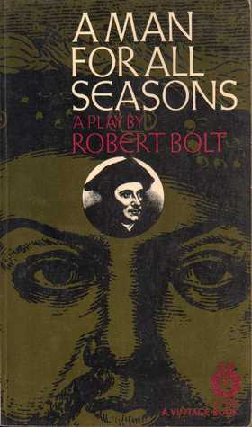 an analysis of the individuals in a man for all seasons by robert bolt The a man for all seasons community note includes chapter-by-chapter summary and analysis  individuals as a of a man for all seasons by robert bolt.