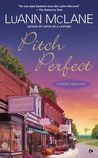 Pitch Perfect (Cricket Creek, #3)