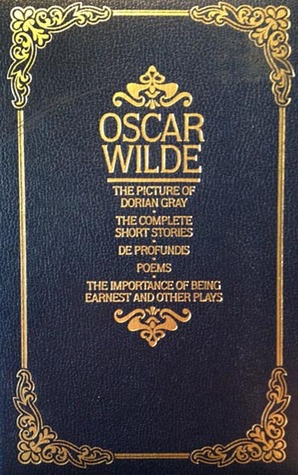 """an analysis of oscar wilde s """"the picture of dorian gray"""" is considered the most important work of oscar  wilde_a greatest english literary writer in nineteenth century wilde's style is  typical."""