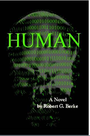 Human  by  Robert Berke