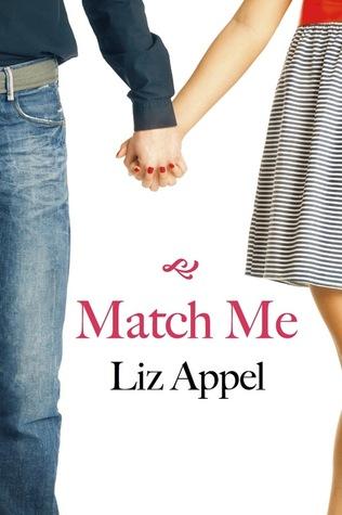 Match Me (2000)