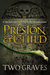 Two Graves (Pendergast, #12) by Douglas Preston