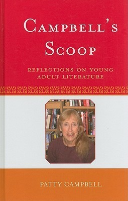 Campbell's Scoop: Reflections on Young Adult Literature
