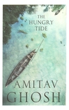 The Hungry Tide