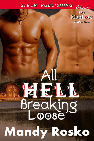 All Hell Breaking Loose Night and Day 3
