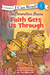The Berenstain Bears, Faith Gets Us Through by Stan Berenstain