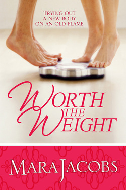 Worth the Weight (2012)