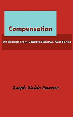 compensation decisions essay The eight elements of the staffing process are human resource planning, recruiting, selection, orientation, training and development, performance appraisal, compensation, and employment decisions (plunkett, allen, & attner, 2013.
