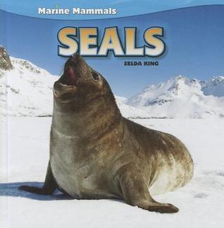 Seals Zelda King