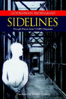 Sidelines: Thought Pieces from Tempo Magazine
