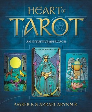 the ultimate guide to tarot card meanings ebook free download