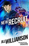 The New Recruit (The Mission League, #1)