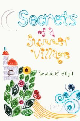 Secrets of a Summer Village