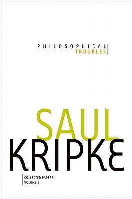 collected essay in philosophy