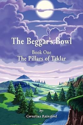 The Beggars Bowl Cornelius Rainsford