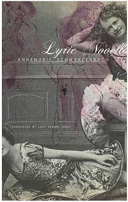 http://edith-lagraziana.blogspot.com/2015/05/lyric-novella-by-annemarie-schwarzenbach.html