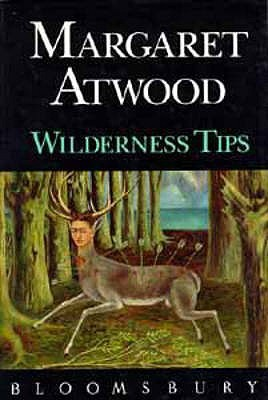 Wilderness Tips